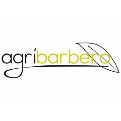 Agribarbero