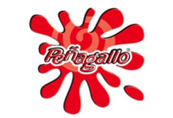 Patatas fritas Peñagallo