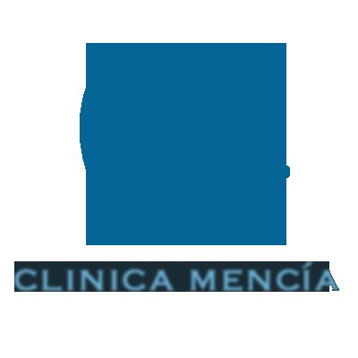 Clínica Mencía. Dra. Belén De La Torriente