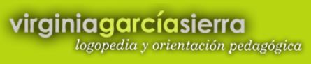 Virginia García Sierra