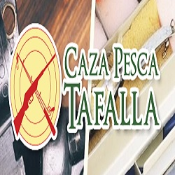Armería Tafalla