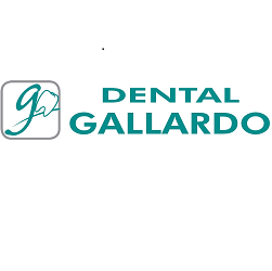 Dental Gallardo