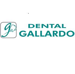 Dental Gallardo
