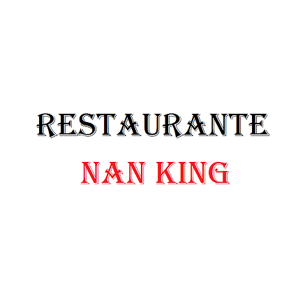 Restaurante Chino Nan King