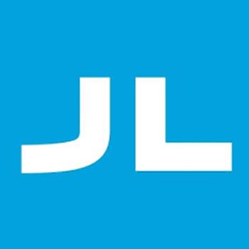 JL Refrigeración