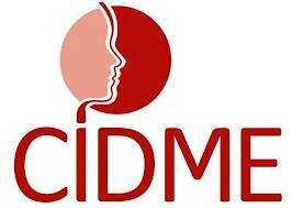 CIDME Clínica de Implantología Dental y Medicina Estética