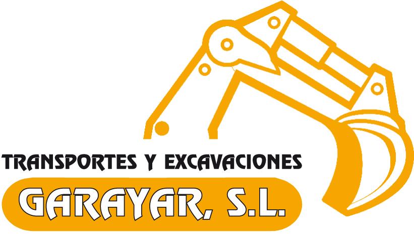 Excavaciones Garayar