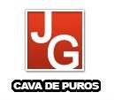 Jg Cava Puros