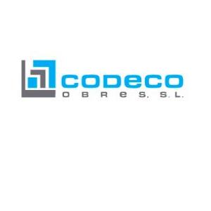 Codeco Obres S.L.