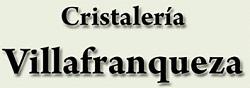 Cristalería Villafranqueza