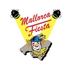 Mallorca Fiesta
