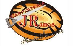 José Ramos E Hijos