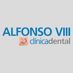 Clínica Dental Alfonso VIII