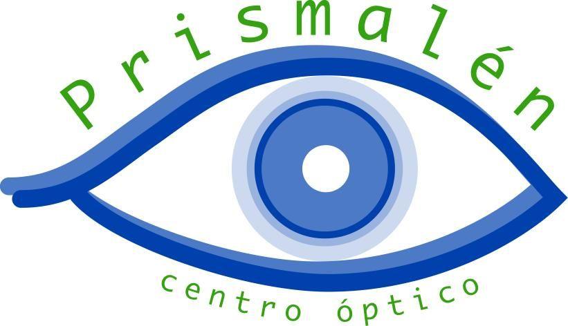 Óptica Prismalén