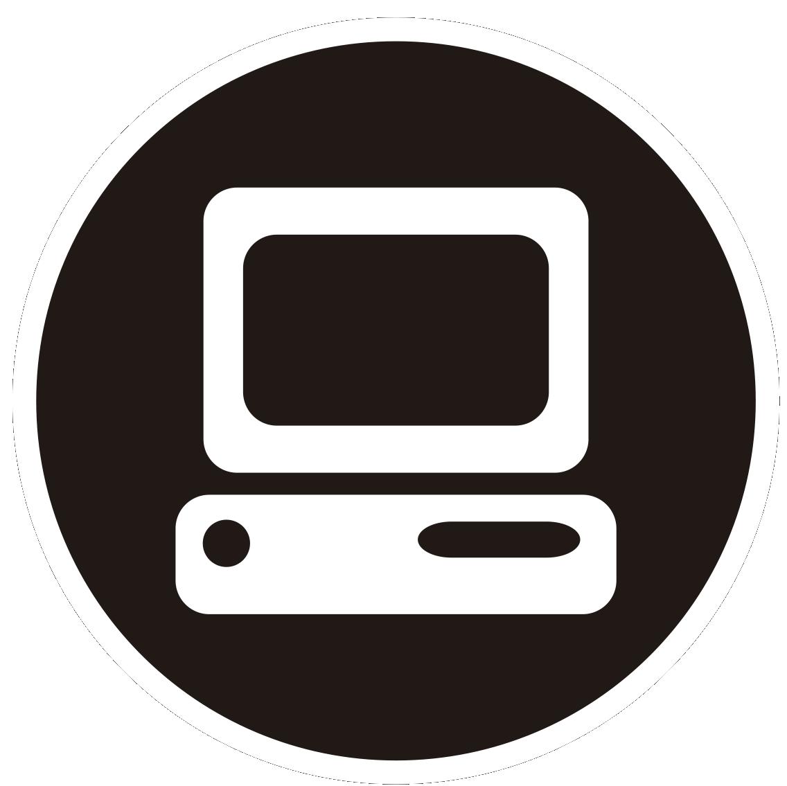 L.C. Informática y Electrónica