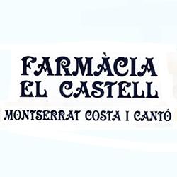 Farmacia Montserrat Costa Cantó