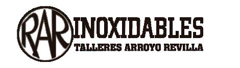 Talleres Arroyo Revilla - Rar Inox
