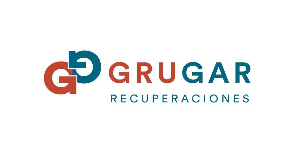 Recuperaciones Manuel Grueso