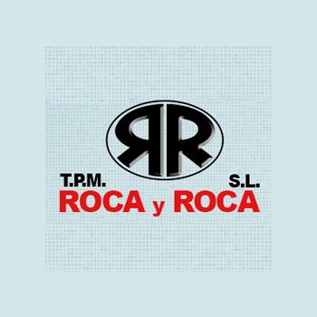 Tallers Roca Y Roca