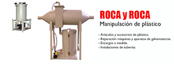 Imagen de Tallers Roca Y Roca
