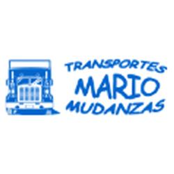 Transportes Y Mudanzas Mario