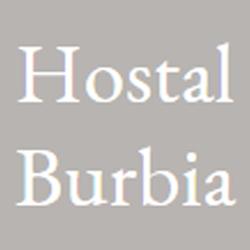 Hostal Burbia