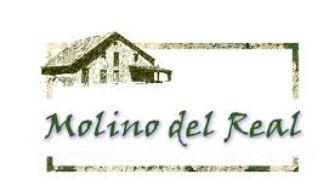 Restaurante Molino Del Real