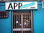 App Informatica INFORMATICA Y OFIMATICA: ESTABLECIMIENTOS