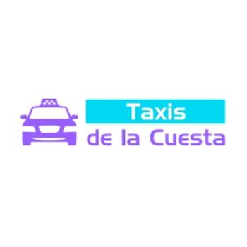 Taxis De La Cuesta
