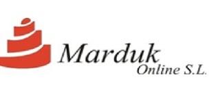 Marduk Online