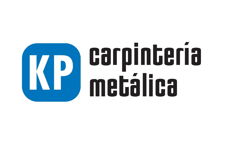 KP Carpintería Metálica