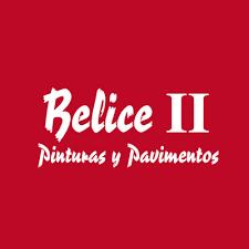 Pinturas Y Pavimentos Belice II
