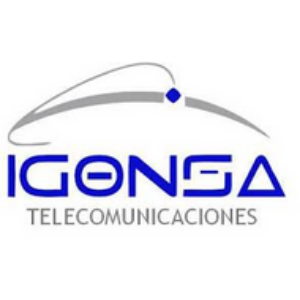 Igonsa Telecomunicaciones
