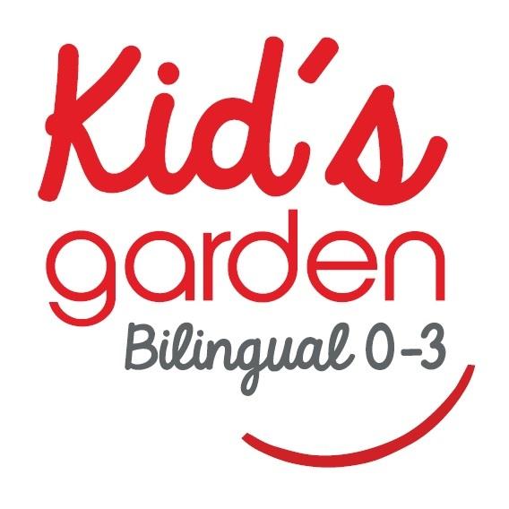 Guardería Kid's Garden 1