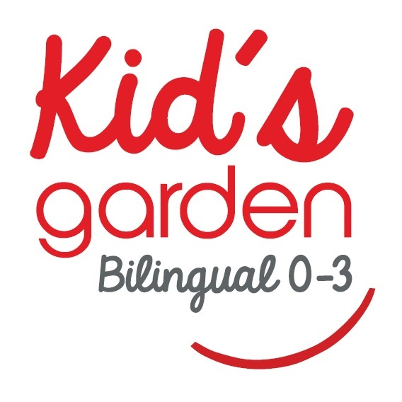 Guardería Kid´s Garden 2