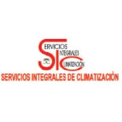 Servicios Integrales De Climatización Servinclima