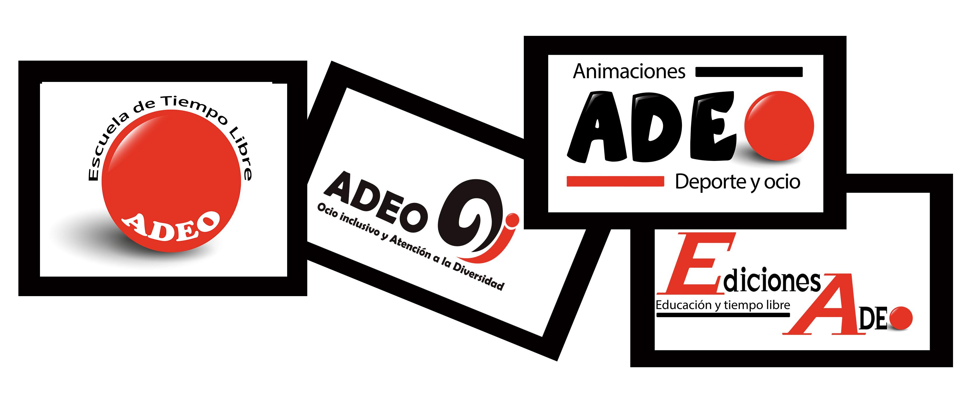 ADEO, Proyectos Educativos y Gestión de Ocio