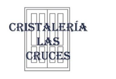 Cristalería Las Cruces
