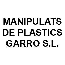 Manipulats de Plastics Garro S.L.