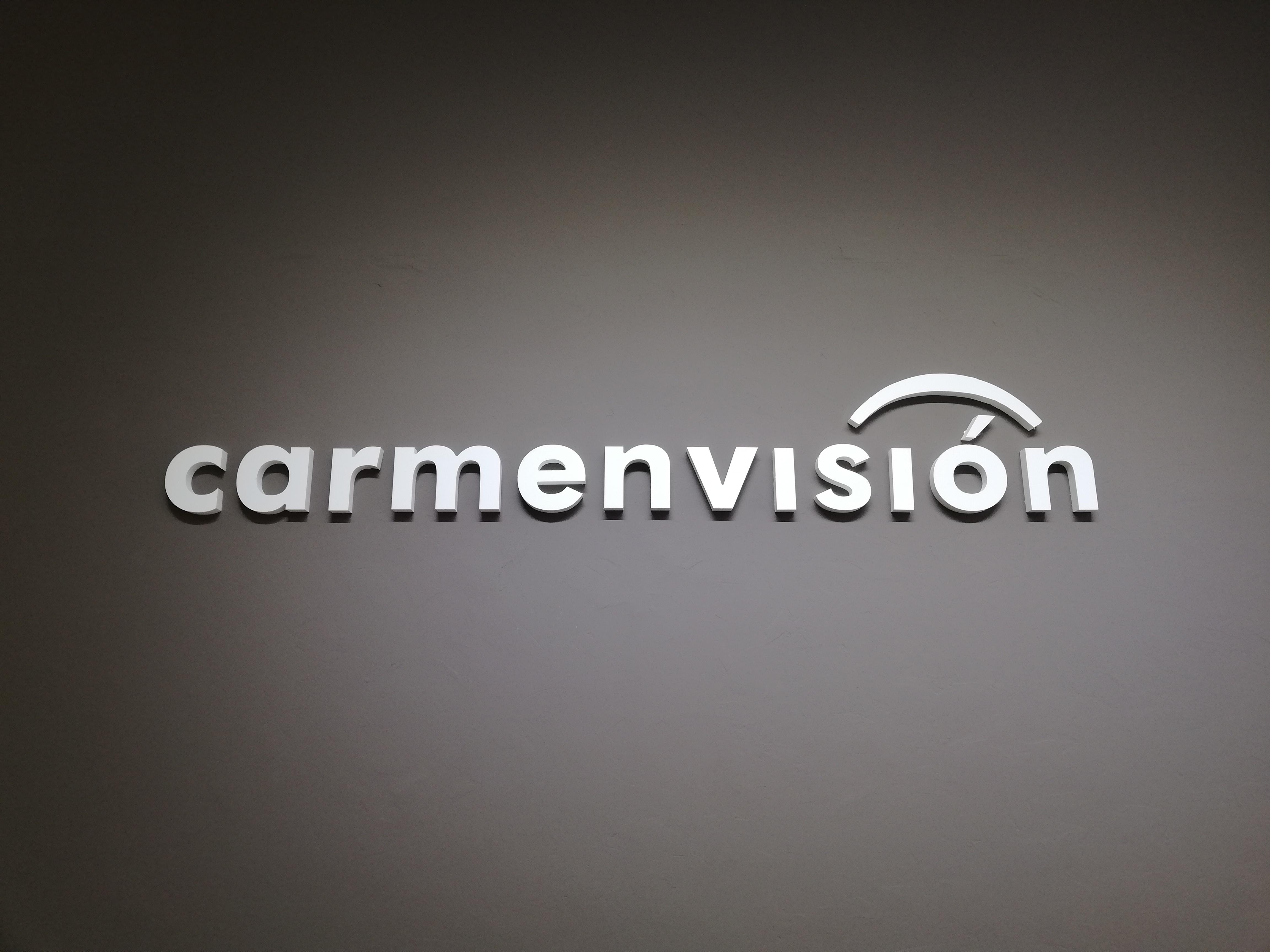 Carmenvisión