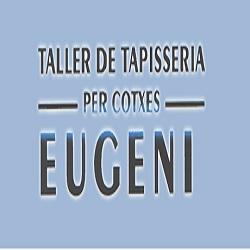 Tapisseria Eugeni