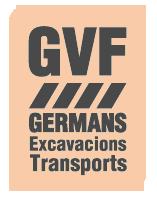 Excavacions Germans Vitores i Fils