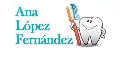 Clínica Dental Ana Mª López Fernández