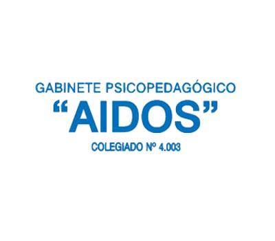 Gabinete Aidos