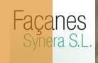 Façanes Synera