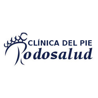 Clínica Podosalud