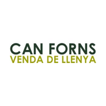 Llenya Can Forns
