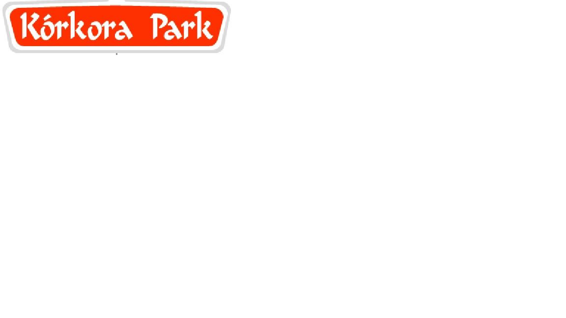 Korkora Park