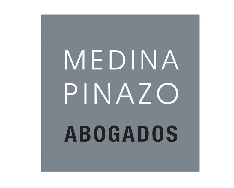 Medina Pinazo Abogados