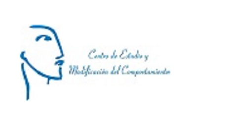 Centro De Estudio Y Modificación Del Comportamiento Beatriz López Fernández